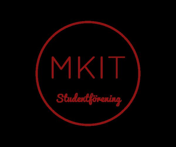 MKIT studentförening - masterprogrammet i management, kommunikation och IT vid Uppsala universitet